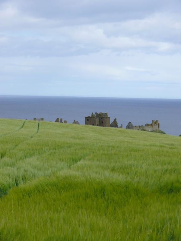 dunnotar-castle-3.jpg