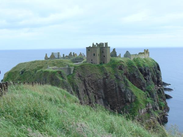 dunnotar-castle-4.jpg