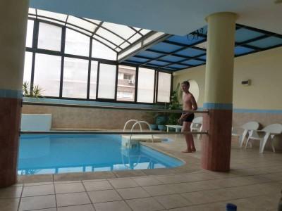 Hôtel Akouas