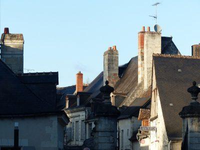 jeux de toits